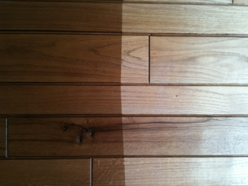 wood cabinet finishes